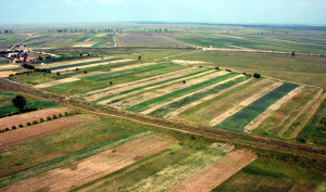 agricole din UE