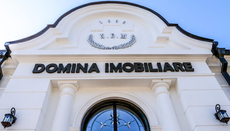 Domina Imobiliare oferă cinci sesiuni de consultanță gratuită în evaluarea prețului de vânzare a locuinței