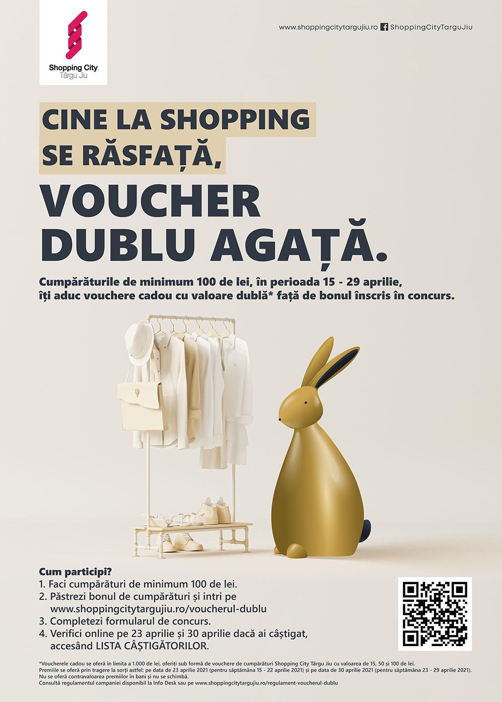 program paste shopping city mall tg-jiu