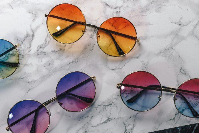 optiplaza-ochelari-de-soare-polaroid